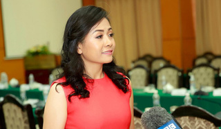 Phó Tổng giám đốc Tân Hiệp Phát bị mạo danh tài liệu và chữ ký