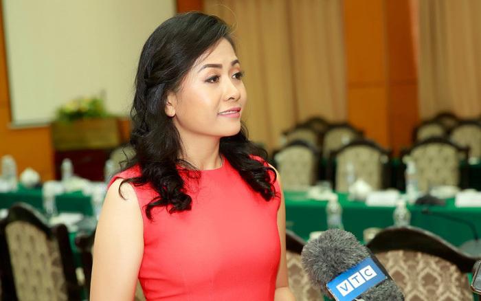 Luật sư của Phó Tổng giám đốc Tân Hiệp Phát nói gì về vụ bị tố lừa đảo dự án 1.000 tỉ đồng
