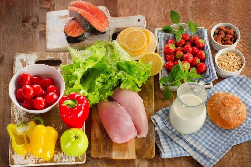 Bổ sung ngay chất này vào thực đơn mỗi ngày để giảm nguy cơ mắc bệnh tiểu đường