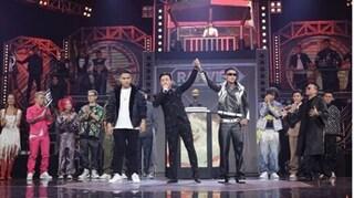 Sự thật Rap Việt lập kỷ lục YouTube thế giới