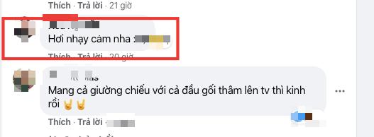 Dân mạng 'dậy sóng' vì tiết mục Andree trong chung kết Rap Việt có ca từ 'nhạy cảm'