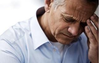 Tưởng chóng mặt do bệnh cũ tái phát, không ngờ bị đột quỵ não