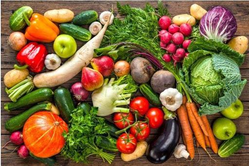 Nguy cơ mắc các bệnh lý tim mạch từ những thói quen ăn uống hàng ngày