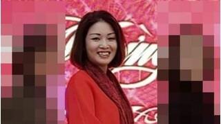 Ấn định ngày xét xử vợ nguyên chủ tịch phường thuê người đánh cán bộ tư pháp