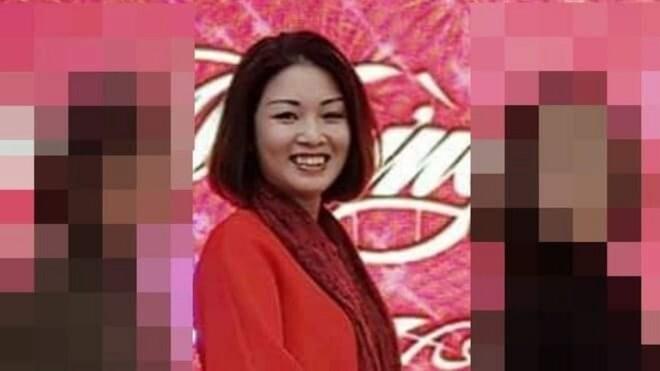 Thái Bình: Vợ nguyên chủ tịch phường thuê người đánh cán bộ tư pháp sắp ra tòa