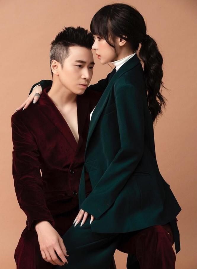 Rap Việt kết thúc, cặp đôi Bella - Karik cũng 'đường ai nấy đi'
