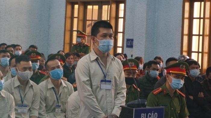 Xét xử hơn 100 bị can trong vụ sới bạc 'khủng' ở Tây Nguyên