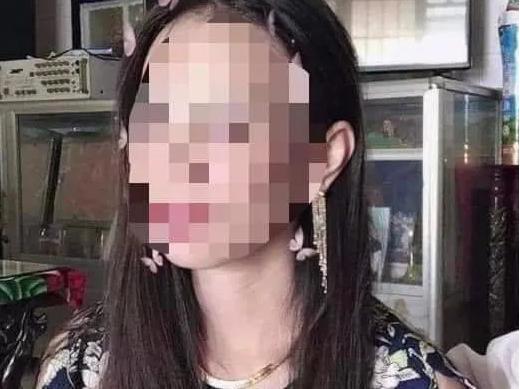 Danh tính nghi phạm sát hại người phụ nữ tật nguyền trong nhà hoang