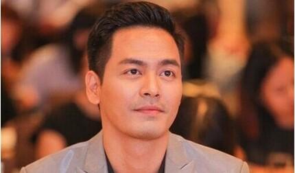 Bị kẻ xấu hack mất Fanpage và tống tiền, phản ứng của MC Phan Anh gây ngạc nhiên