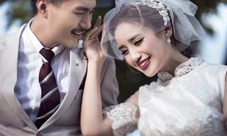 Hôn nhân sẽ luôn hạnh phúc khi biết được vợ cần gì ở chồng? Chồng cần gì ở vợ?