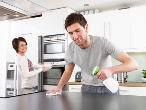 Hôn nhân sẽ luôn hạnh phúc khi biết được vợ chồng cần gì ở nhau