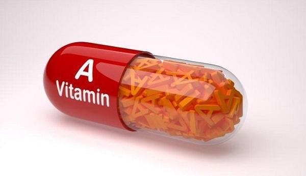 6 loại vitamin quan trọng cho làn da khỏe mạnh, rạng ngời