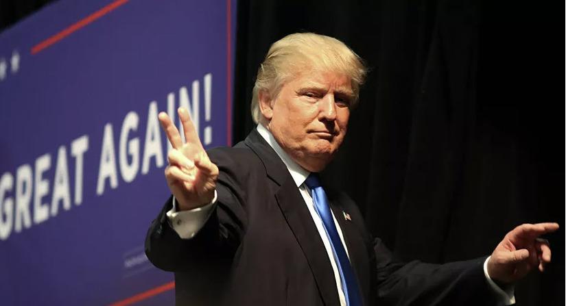 Ông Trump vẫn còn cách có thể đảo ngược kết quả bầu cử?