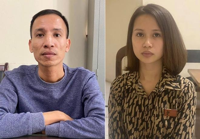Nữ tiếp viên karaoke bị chủ nợ giam giữ, cắt tóc vì món nợ 30 triệu