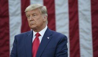 Rút khỏi hầu hết vụ kiện, ông Trump chấp nhận thua ở Pennsylvania?