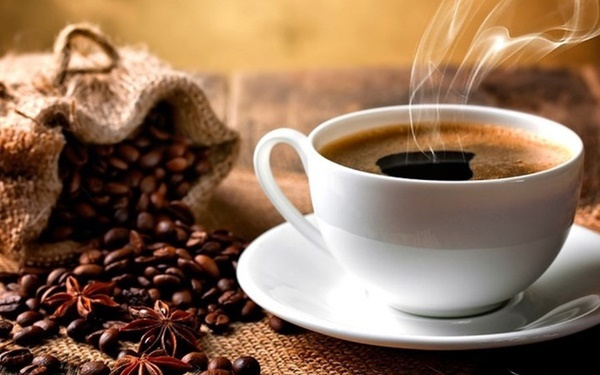 Uống gì vào mùa đông để giữ năng lượng, tăng đề kháng