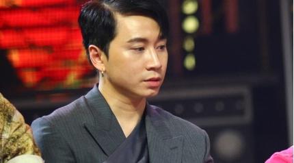 Con trai Xuân Bắc bật mí lý do bất ngờ khiến Karik khóc trong đêm Chung kết 'Rap Việt'
