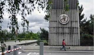WHO điều tra ổ dịch Covid-19 trong đội ngũ nhân sự tại trụ sở chính Geneva