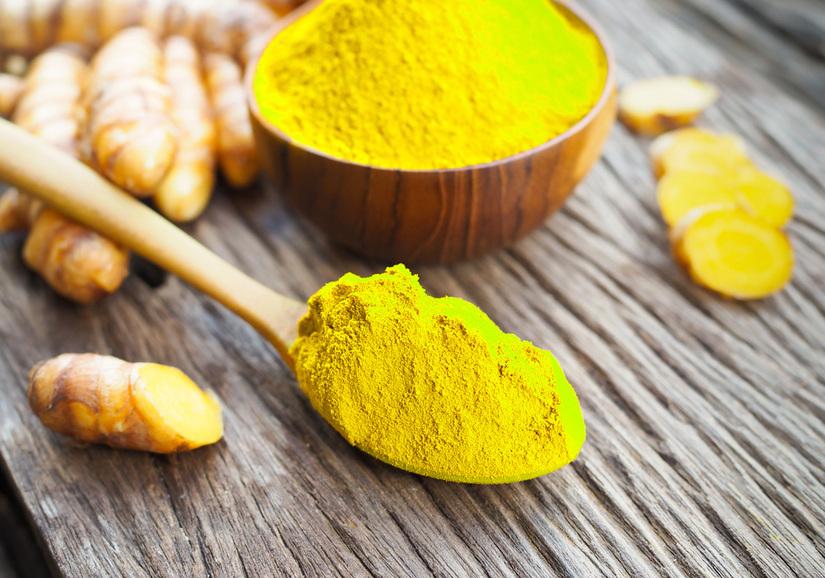 Loại thực phẩm phổ biến giúp ngăn ngừa rụng tóc cực hiệu quả