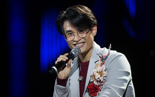 Hà Anh Tuấn: 'Dân chơi khoe xe, khoe túi lỗi thời rồi'