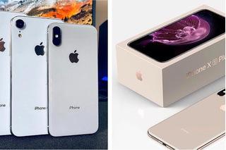 Nhân viên Amazon trộm hàng trăm iPhone trị giá gần 14 tỉ đồng
