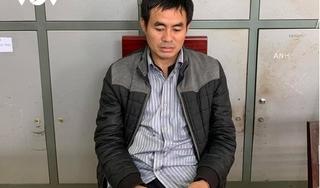 Nghệ An: Bắt đối tượng cho vay với lãi suất 'cắt cổ'