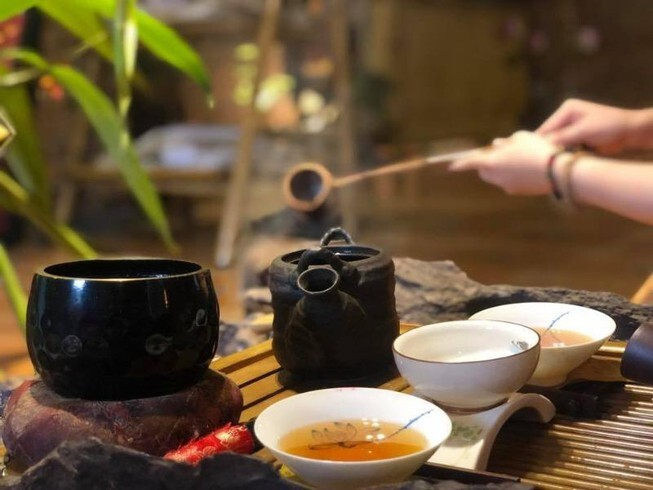 Tuyệt đối đừng uống trà nếu bạn đang mắc bệnh này