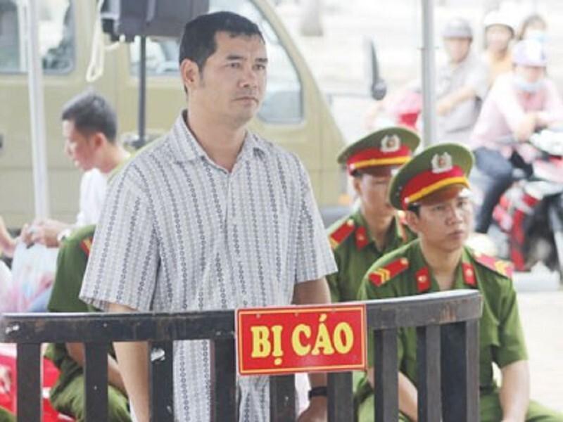 Cà Mau bắt tạm giam 2 đối tượng giả danh cán bộ Văn phòng Thủ tướng