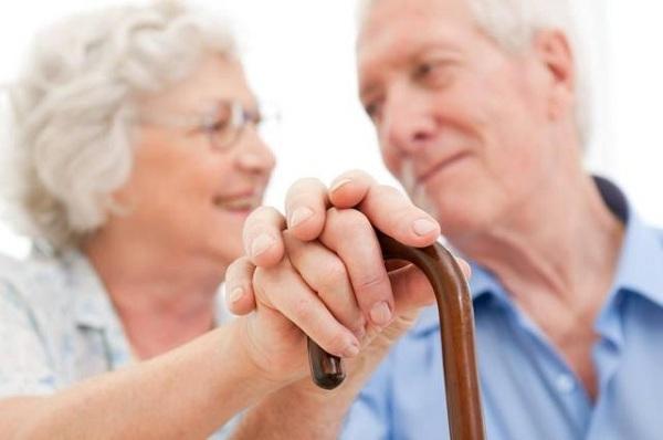Dấu hiệu 2 to 2 nhỏ nhận biết người đoản thọ