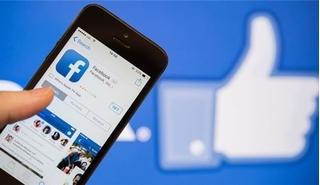Quần đảo Solomon tạm cấm mạng xã hội Facebook hoạt động tại nước này