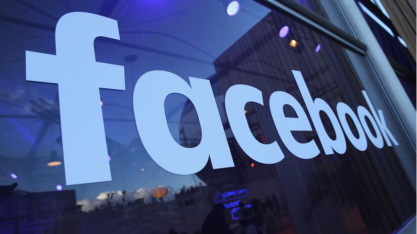 Quần đảo Solomon cấm mạng xã hội Facebook hoạt động