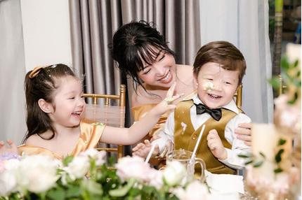 Elly Trần: Sống bình dân, không nghiện hàng hiệu