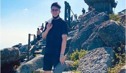 Matt Liu đăng ảnh ngầm khẳng định luôn bên Hương Giang giữa tâm bão