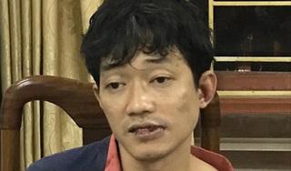 Vụ con trai sát hại mẹ ruột ở Hà Nội: Nghi phạm từng điều trị bệnh tâm thần
