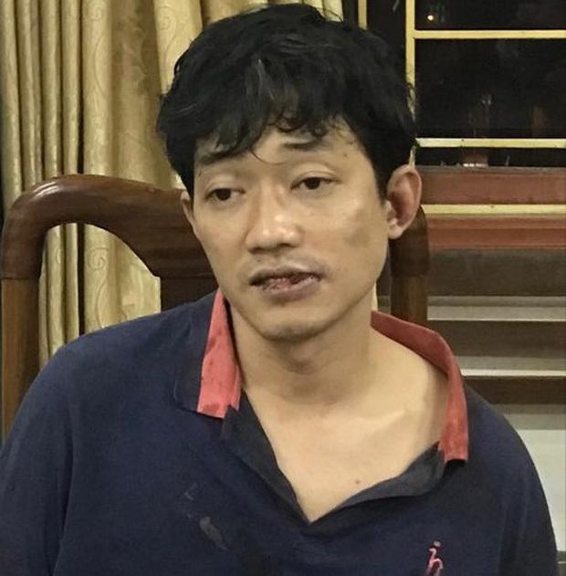 Con trai sát hại mẹ ruột dã man ở Hà Nội: Từng điều trị tâm thần