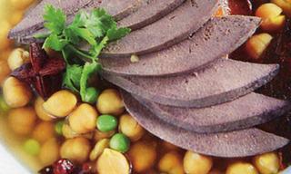 Tránh bị nhồi máu cơ tim, tuyệt đối không dùng những thực phẩm này