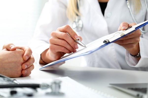 Men gan tăng cao, nguyên nhân, dấu hiệu và cách điều trị