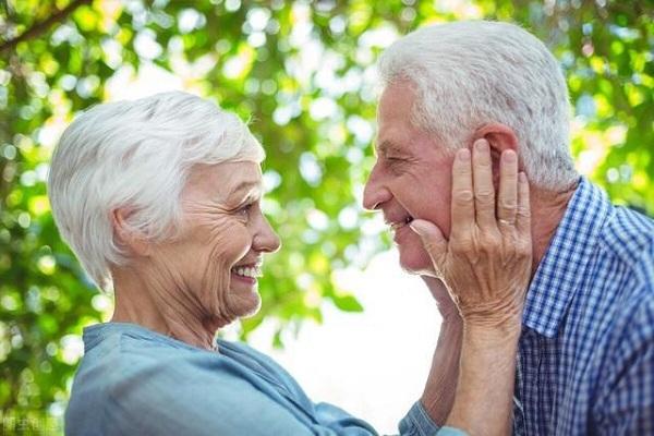 Ăn uống và tập luyện chưa đủ, đây mới là yếu tố quyết định tuổi thọ