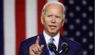 Bang Georgia khẳng định chiến thắng của ông Biden