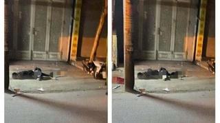 Tin tức tai nạn giao thông ngày 18/11: Đâm vào cột đèn, thanh niên đi xe máy tử vong