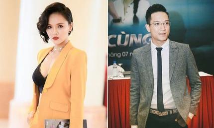 Chí Nhân bất ngờ nhắc đến vợ cũ Thu Quỳnh, mâu thuẫn được hóa giải?