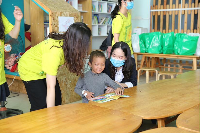 Sparkling Chu Văn An 2020 – Lan tỏa tinh thần thiện nguyện vì cộng đồng