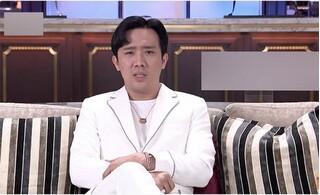 Hari Won bị co giật, Trấn Thành tức giận khi y tá vẫn xin chụp hình