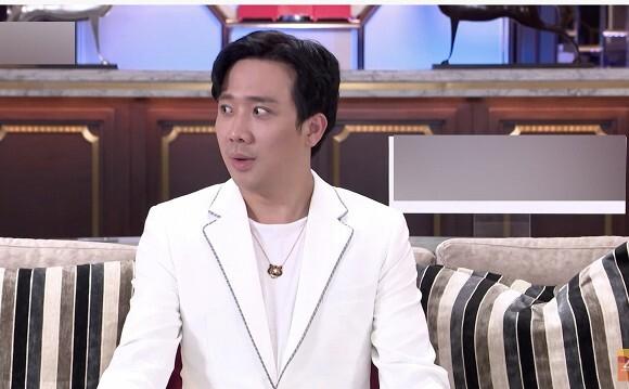 Hari Won bị co giật, Trấn Thành tức giận khi y tá còn xin chụp hình