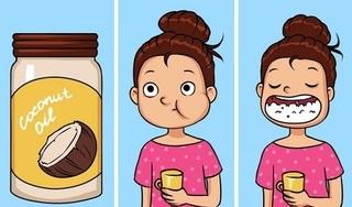 7 biện pháp khắc phục mùi hôi cơ thể