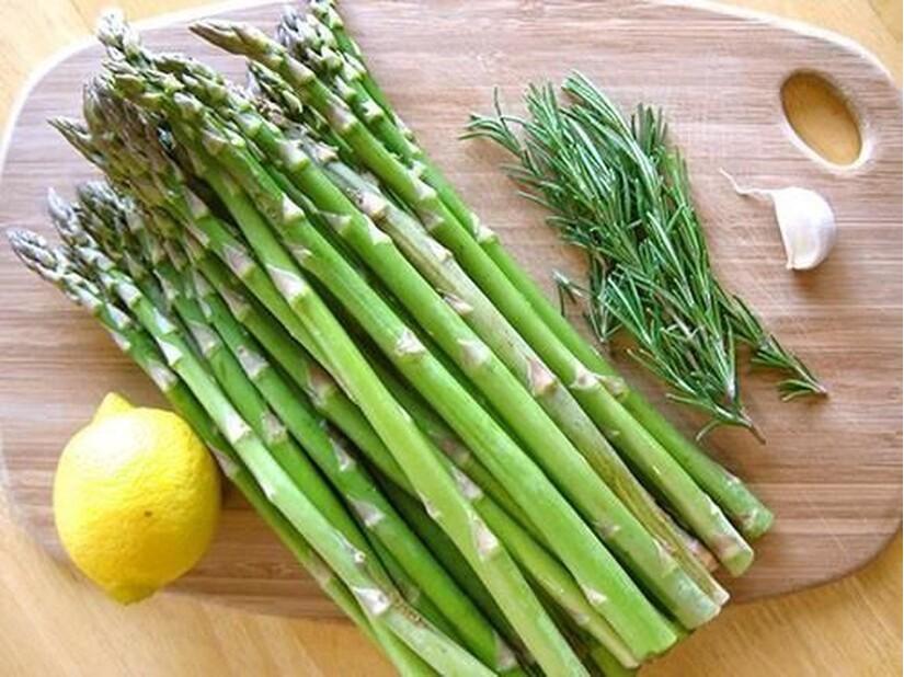 Mẹ bầu bổ sung ngay loại rau này rào thực đơn mỗi ngày để ngăn ngừa dị tật ở thai nhi