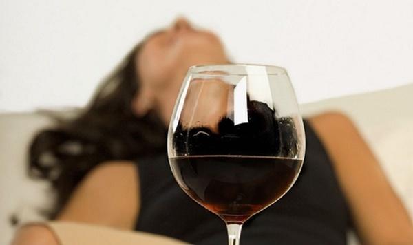 6 mẹo chữa ngủ ngáy hiệu quả, không bị tái lại