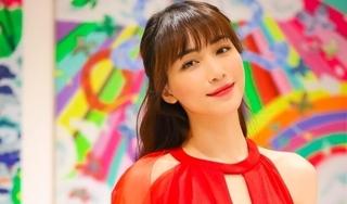 Hòa Minzy mệt mỏi vì bị réo tên khi Công Phượng cưới vợ