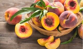 Đói đến mấy cũng đừng ăn loại quả này nếu không muốn 'thủng dạ dày'