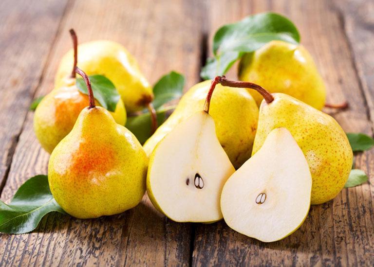 Đói đến mấy cũng đừng ăn loại quả này nếu không muốn thủng dạ dày